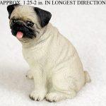 pug_mini_dog_figurine146