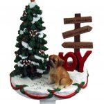 puggle-stocking-holder