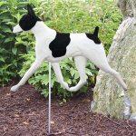 rat-terrier-garden-sign-blk-white