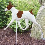 rat-terrier-garden-stake-red-white