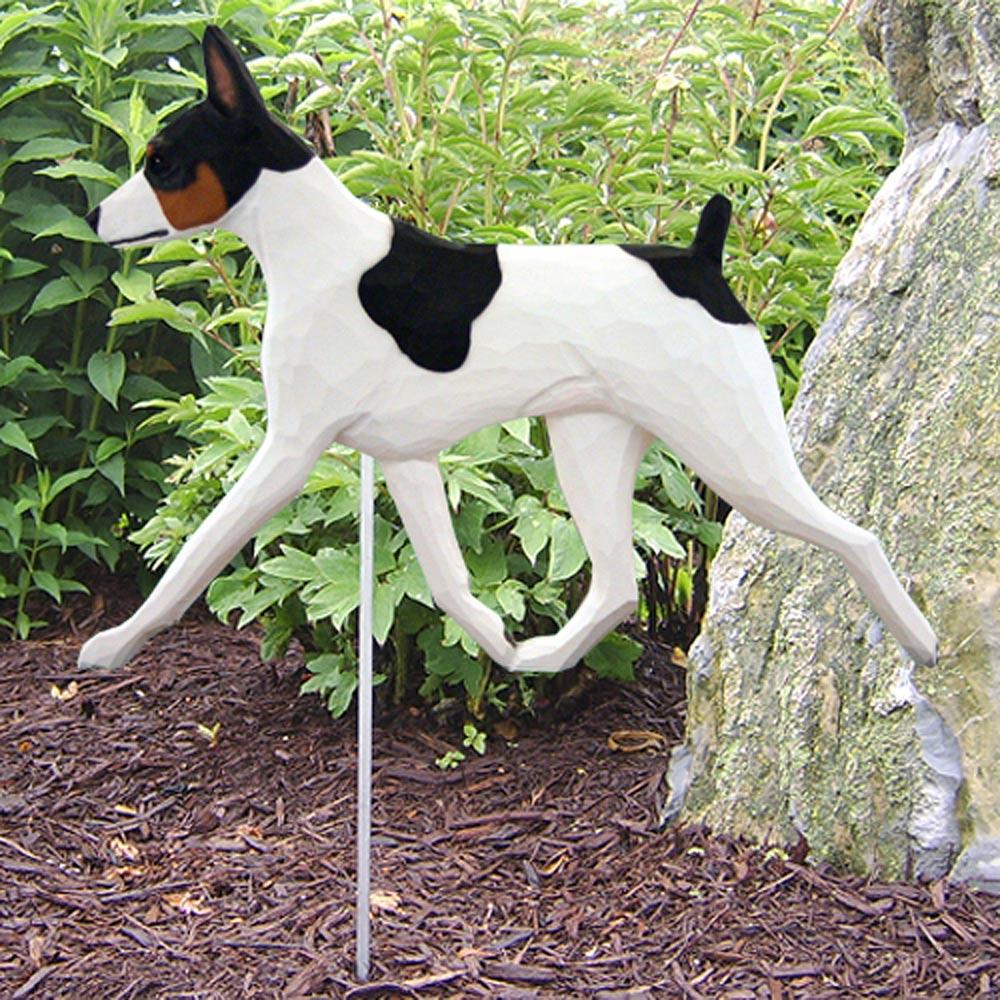 rat-terrier-garden-stake-tri