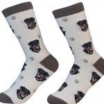 rottweiler-socks-es