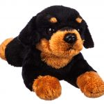 rottweiler-stuffed-animal
