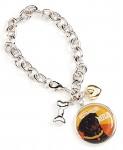 rottweiler_dog_jewelry_bracelet