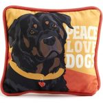 rottweiler_dog_pillow_gc