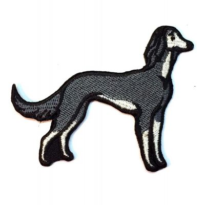 saluki-iron-on-embroidered-patch