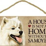 samoyed-house-is-not-a-home-sign