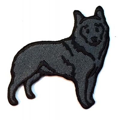 schipperke-iron-on-embroidered-patch