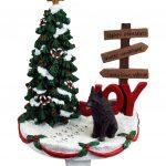 schipperke-stocking-holder