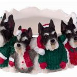 schnauzer-candle-holder-topper-cropped