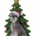schnauzer-christmas-tree-ornament