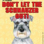 schnauzer-dont