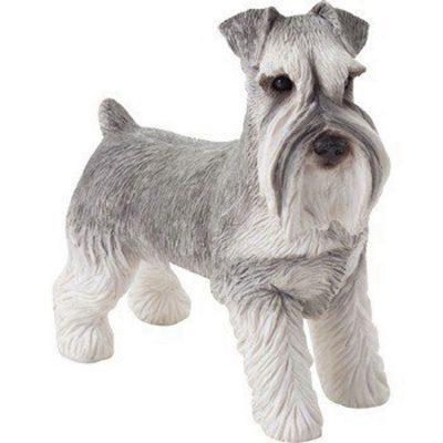 schnauzer-figurine-gray-uncropped-sandicast