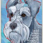 schnauzer-sign-gray-uncrop-dodge