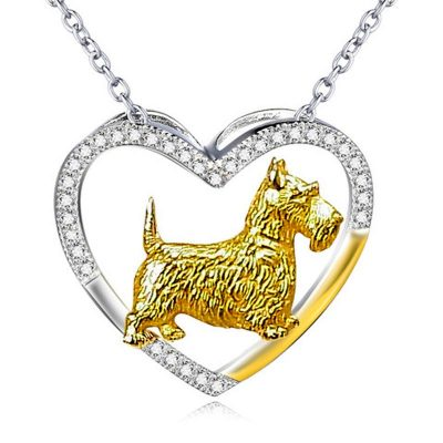 scottish-terrier-necklace-gold
