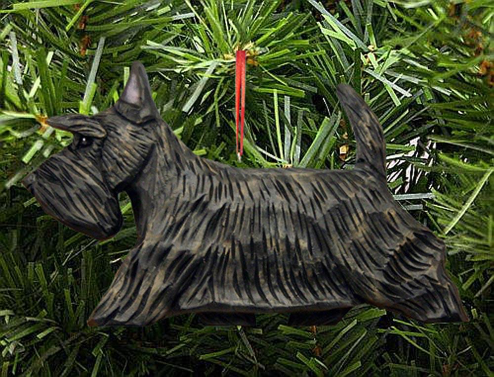 scottish-terrier-ornament-black-brown