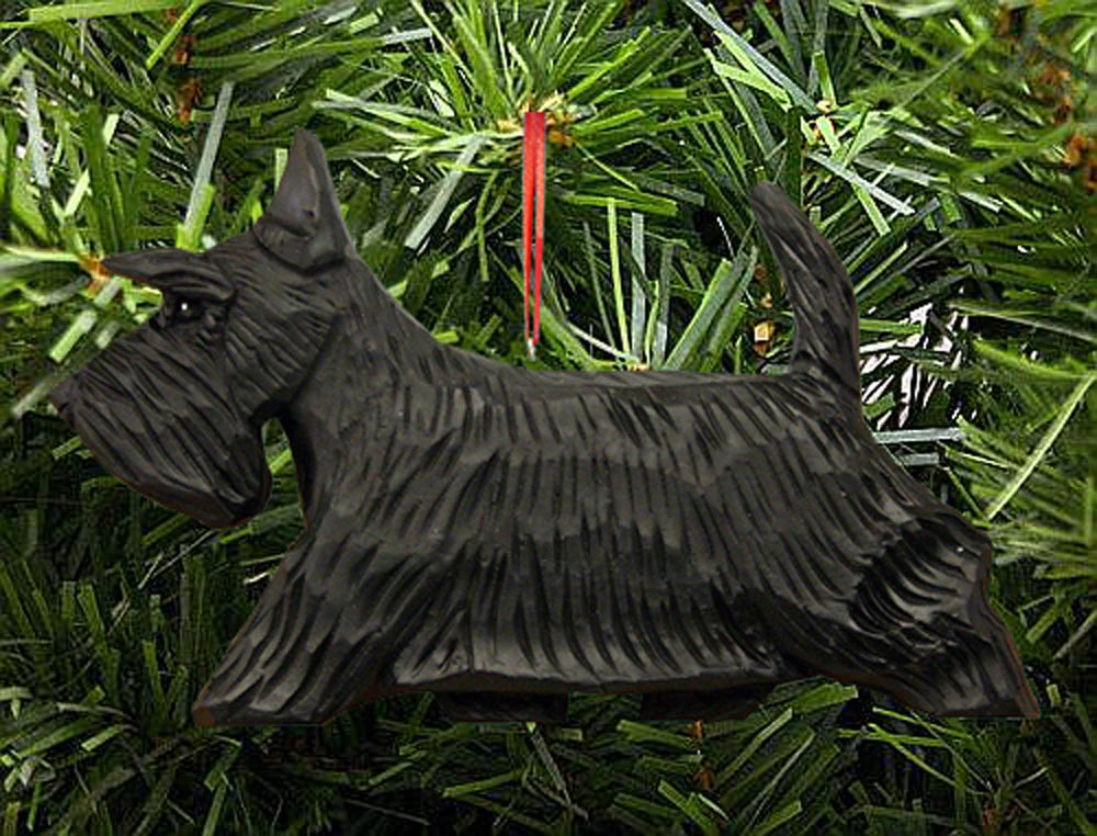 scottish-terrier-ornament-black