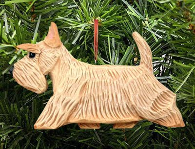 scottish-terrier-ornament-wheaten
