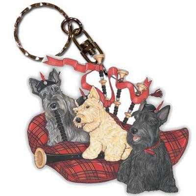 scottish_terrier_wooden_keychain