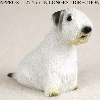 sealyham_terrier_mini_dog_figurine157