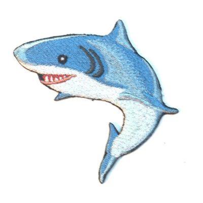 shark-patch
