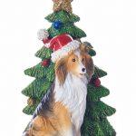 sheltie-christmas-tree-ornament