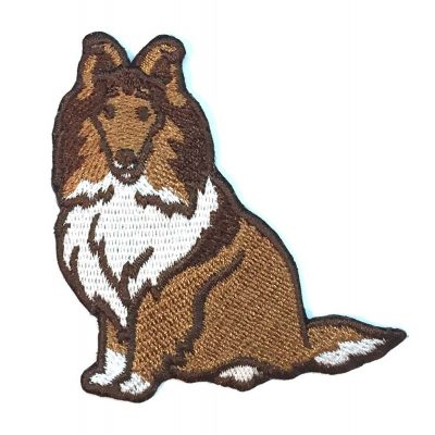 sheltie-iron-on-embroidered-patch
