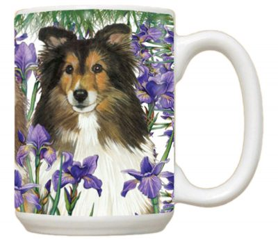 sheltie-mug-ps