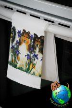 sheltie_dish_hand_kicthen_towel