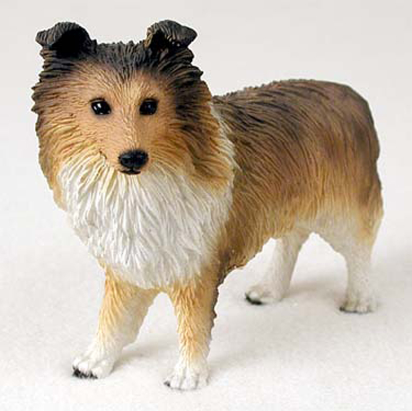 sheltie_sable_medium_dog_figurine