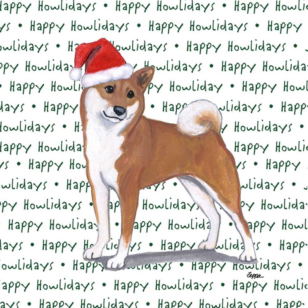 Dog Christmas Ornaments Wholesale