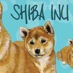 shiba-inu-mug-2