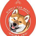 shiba-sticker
