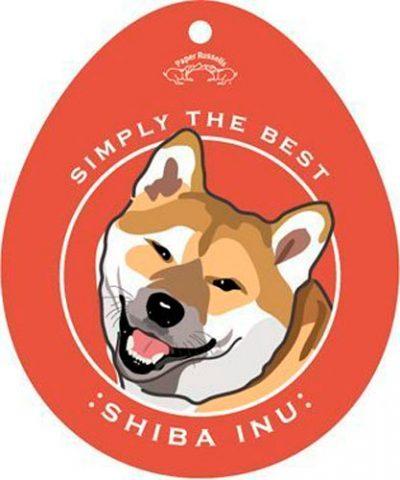 shiba-inu-sticker