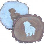 shih-tzu-coasters-wood-puppy