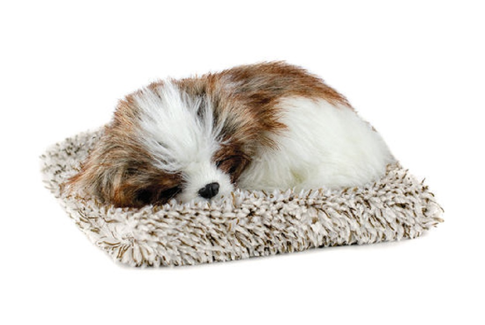 Shih Tzu Mini Perfect Petzzz
