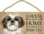 shih-tzu-puppy-house-is-not-a-home-sign