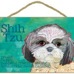 shih-tzu-sign-puppy-dodge