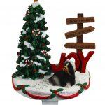 shih-tzu-stocking-holder-black