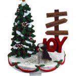 shih-tzu-stocking-holder-black-white-puppy