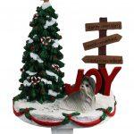 shih-tzu-stocking-holder-gray