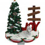 shih-tzu-stocking-holder-white