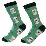 shih-tzu-tan-pup-socks-es