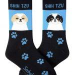 shih-tzu-tan-puppy-cut-socks-blue