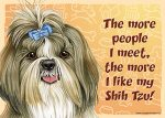 shih_tzu_bow_people_meet_magnet