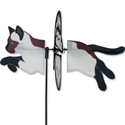 siamese-cat-garden-wind-spinner