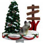 skye-terrier-stocking-holder