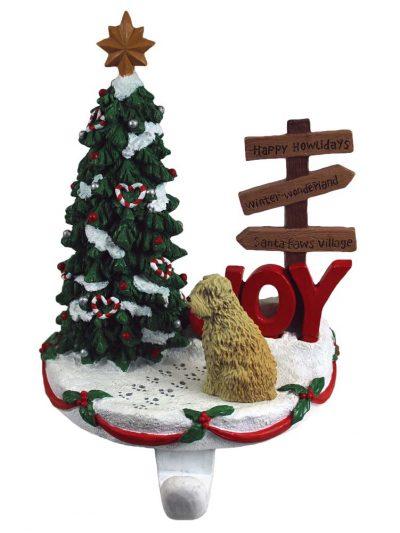 soft-coated-wheaten-stocking-holder