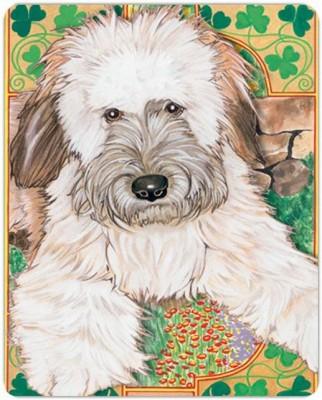 soft-coated-wheaten-terrier-cutting-board