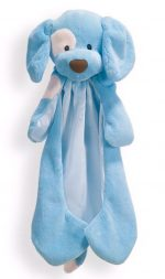 spunky-dog-stuffed-animal-huggybuddy-blue